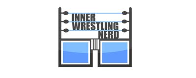 Inner Wrestling Nerd - Blog for all things wrestling! Links to their Twitter account - tune in for news updates, rumours, and upcoming events! #wrestling