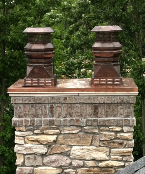 19 best chimney caps images on pinterest chimney cap cap dagde