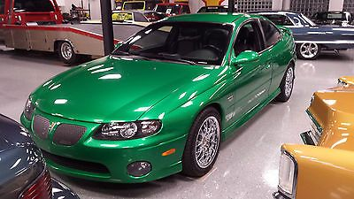 nice 2004 Pontiac GTO GTO - CUSTOM CAR - For Sale View more at http://shipperscentral.com/wp/product/2004-pontiac-gto-gto-custom-car-for-sale/