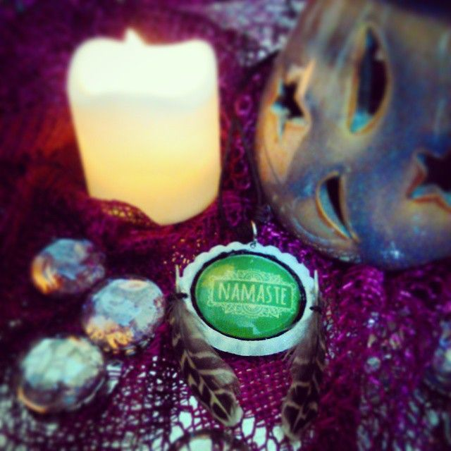#namaste #sunday #relaxing #wonderful #magical #fairy #hippie #gypsy #fortune #candle #burning #instamark #love #instagood #me #like #cute #follow #tbt #girl #followme #beautiful #happy #igers #instamood #fun