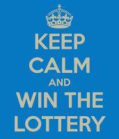 YES‼...I Lenda V.L. WON the December 2016 Lottery Jackpot‼4 3 13 11:11 222 7UNIVERSE PLEASE HELP ME NOW