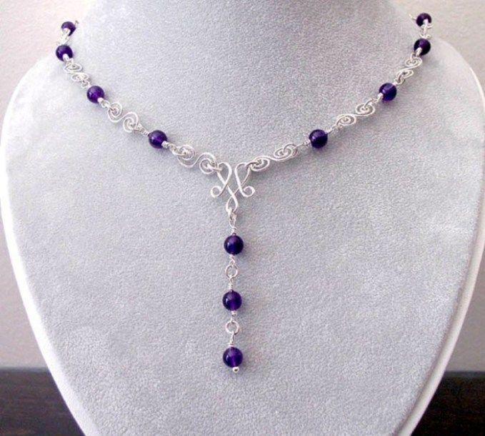 best 25 handmade beaded jewelry ideas on