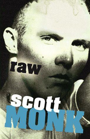 Raw | Scott Monk
