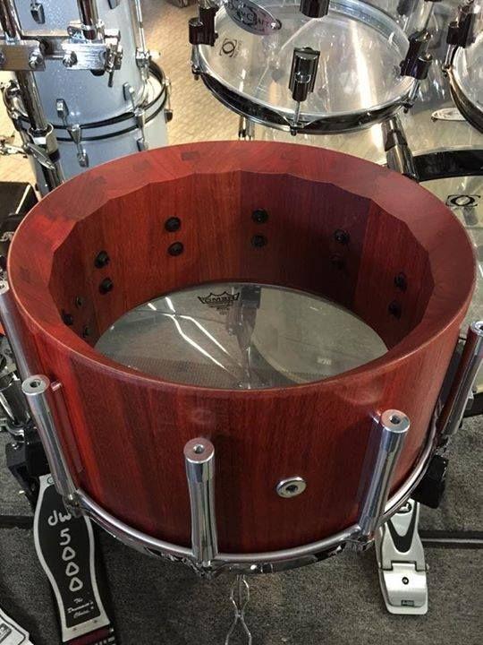 898 best images about drums cymbals on pinterest. Black Bedroom Furniture Sets. Home Design Ideas