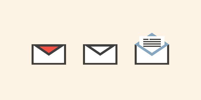 Email Marketing Politico : l'importanza delle email nella propaganda politica online