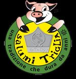 http://dreameat.it/it/produttore/salumi-triglia-salumificio-gombitelli