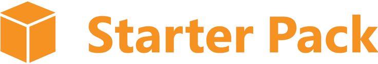 Microsoft Dynamics NAV: Starter Pack logo  http://www.christiaens.net/nl/microsoft-dynamics-nav