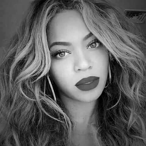 Beyoncé Giselle Knowles-Carter is an American singer, songwriter, record producer and actress. Born and raised in Houston, Texas, she performed in various singing and dancing competitions as a child