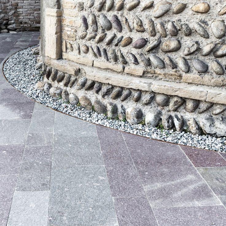 Gallery of Monastery of San Giuliano Restoration / CN10 architetti - 5
