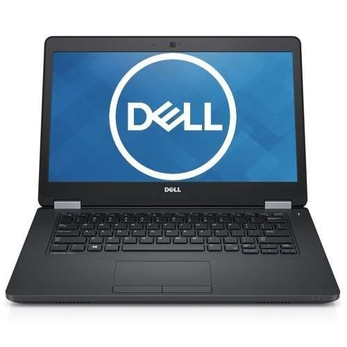 """2018 Dell Latitude Business Ultrabook E5470 Laptop~14.0"""" 1920x1080 FHD ~Intel HD #DellE5470"""