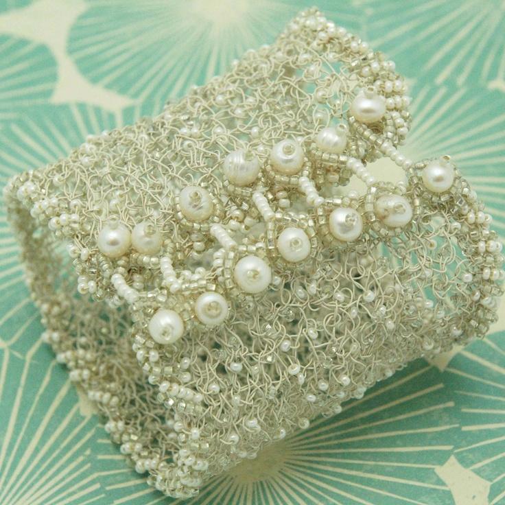Wire Crochet - Bing Images