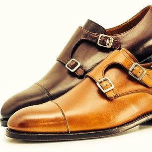 """Shop Online   www.andres-sendra.com  All our shoes are made from skin to box the old fashioned way, at our factory in Spain, operating since 1913.  Every single pair of our shoes is """"goodyear welted"""", the age old technique, characterised by English shoes since 19th century. Goodyear welting makes the shoe stronger & therefore longer wearing."""