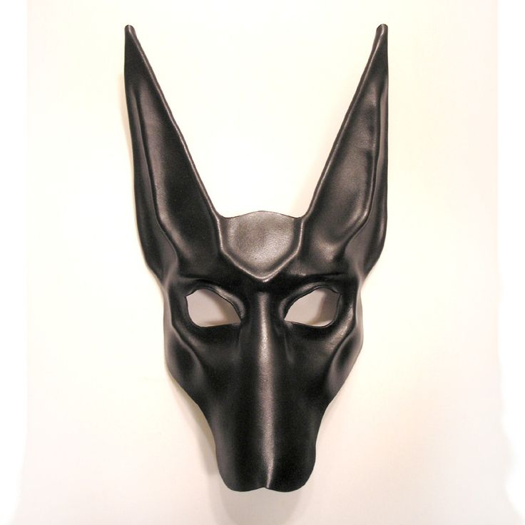 1000 ideas about anubis mask on pinterest masquerades. Black Bedroom Furniture Sets. Home Design Ideas