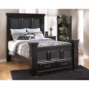 Best 20 Black bedroom sets queen ideas on Pinterest Grey