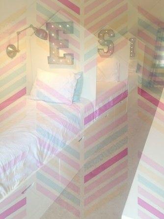 5 Astonishing Ideas Attic Study Sloped Ceiling attic room rustic
