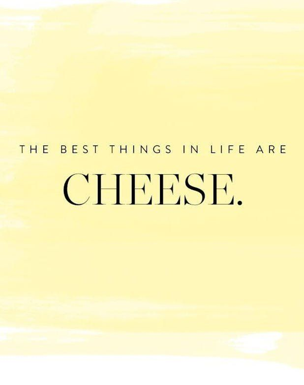 Cheese Please Foodie Quotes Restaurant Quotes Inspirational Quotes