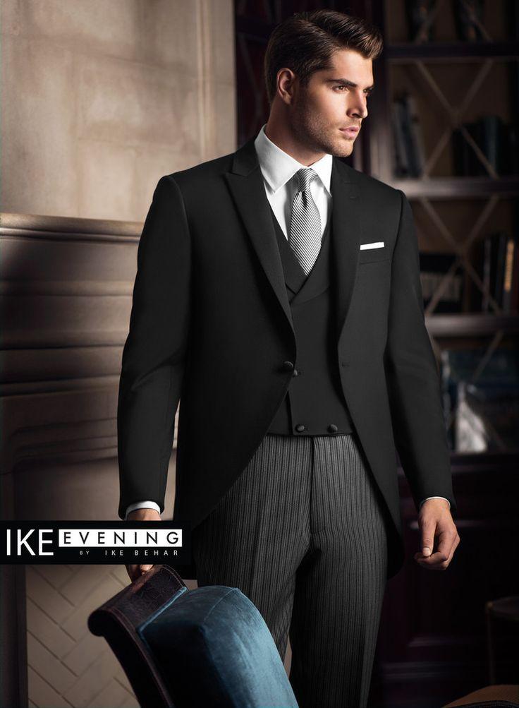 159 best nick bateman images on pinterest rent tuxedo for Morning wedding dress code