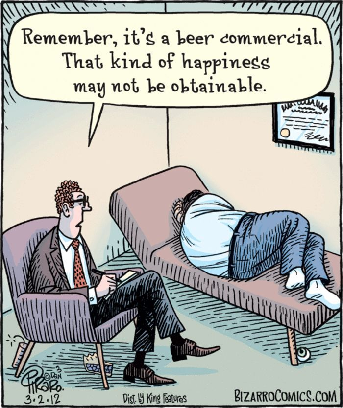 52 Funniest Photos This Week Vol 55 Getsokt Com In 2020 Bizarro Comic Funny Cartoons Psychology Humor