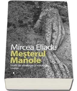 Mesterul-Manole.-Studii-de-etnologie-si-mitologie-eikon.jpg (256×303)
