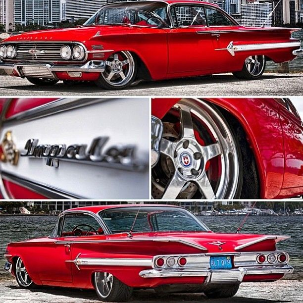 647 Best Images About Lowriders- Carros Cholos On Pinterest