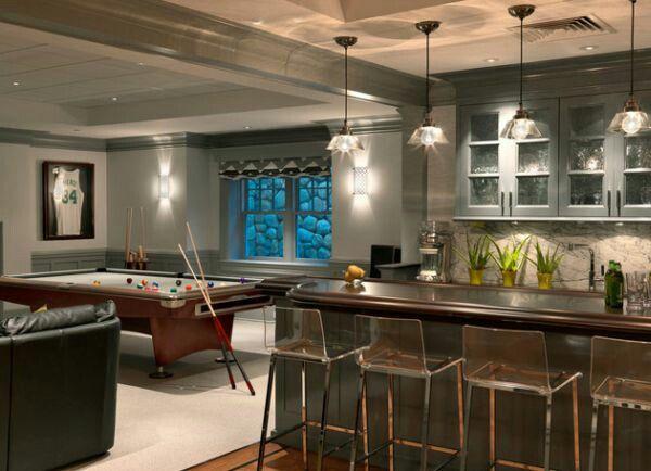 https://i.pinimg.com/736x/f1/43/05/f143058f16ffeb094500667ad52395f7--bar-interior-design-interior-ideas.jpg