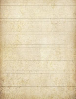 Best 25+ Ruled paper ideas on Pinterest Lining paper, Paper - lined page