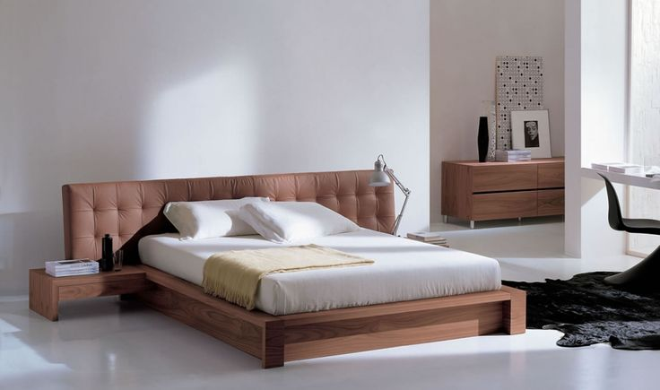modern italian bedroom furniture - simple interior design for bedroom Check more at http://thaddaeustimothy.com/modern-italian-bedroom-furniture-simple-interior-design-for-bedroom/