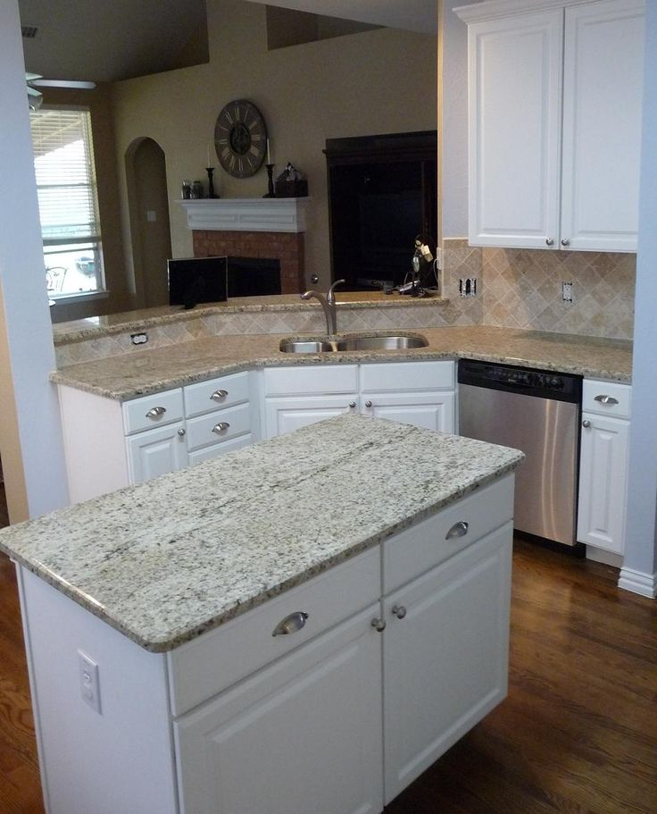 Best 1000 Images About Countertops On Pinterest Fort Worth 400 x 300