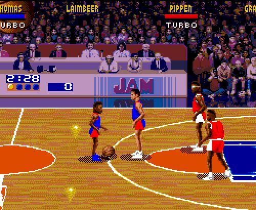 247 Best Sega Genesis Mega Drive Images On Pinterest