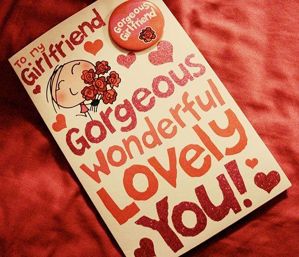 valentine card design ideas
