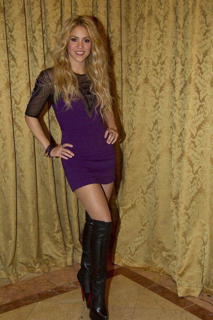 1000 Images À propos de Shakira Shakira sur Pinterest-9889
