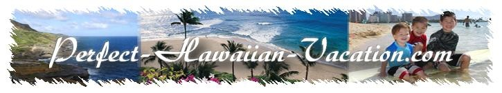 Article-Best time to visit Hawaii