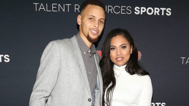 T J Maxx To Host Kids Art Contest To Benefit Children In Need Ayesha Curry Celebrities Long Hair Styles
