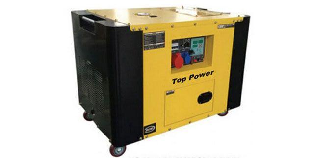 15kva Silent Type Diesel Generator Silent Diesel Generator Manufacturer In 2020 Diesel Generators Portable Diesel Generator Small Diesel Generator