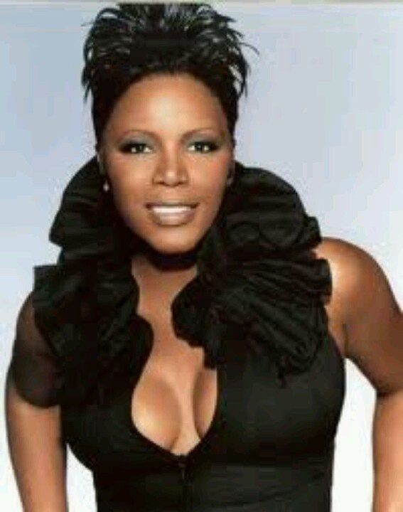 17 Best images about SommoreMy Girl – Sommore Chandelier Status