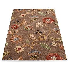 91 Best Rugs Images On Pinterest Rugs Shag Rugs And