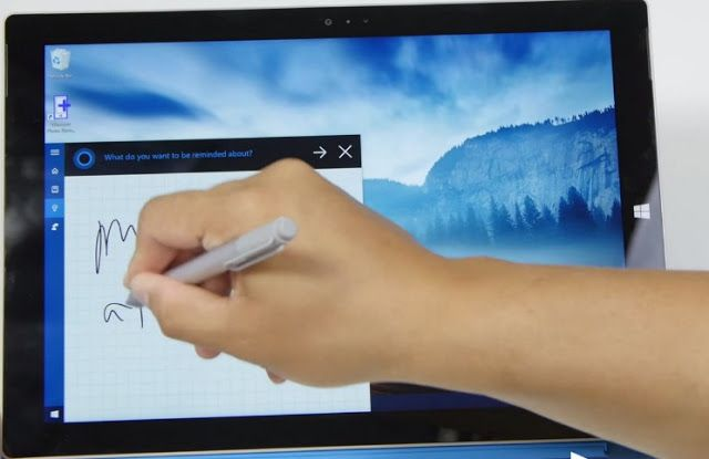 How You Better Handwriting Recognition With Your Windows 10 Computer http://www.2020techblog.com/2017/05/how-you-better-handwriting-recognition.html  #technews #tech #windowspc #windows #howto