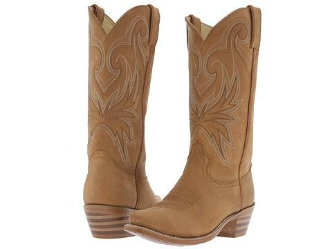 Cowgirl boots   Put on your big girl boots   Pinterest   Brown ...