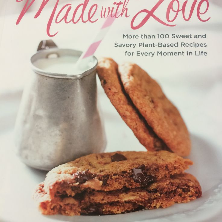 https://2flirtygirlsandajuicer.com/2016/05/06/made-with-love-cookbook-interview-review-and-more/