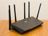 Asus RT-N56U Dual-Band Gigabit Wireless-N Router: review - CNET