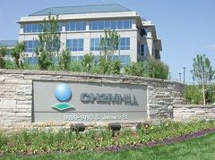The Case of CH2M HILL: $2 Billion in Crony Stimulation