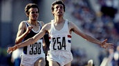 BBC iPlayer - Faster, Higher, Stronger: Stories of the Olympic Games: 1500m