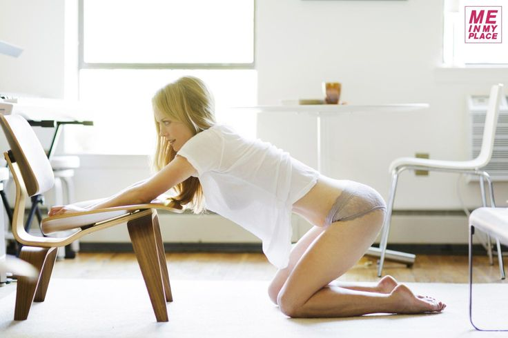 Claire Coffee 8 | Claire Coffee | Pinterest | Claire Coffee, Coffee and Search