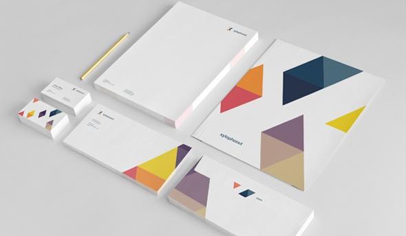 Xylophonia+Agency+Papelería_7