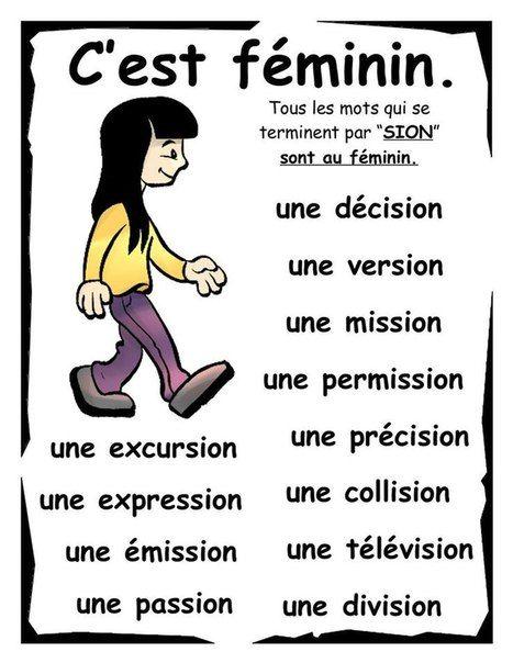 Поиск новостей по запросу #lazy_grammaire