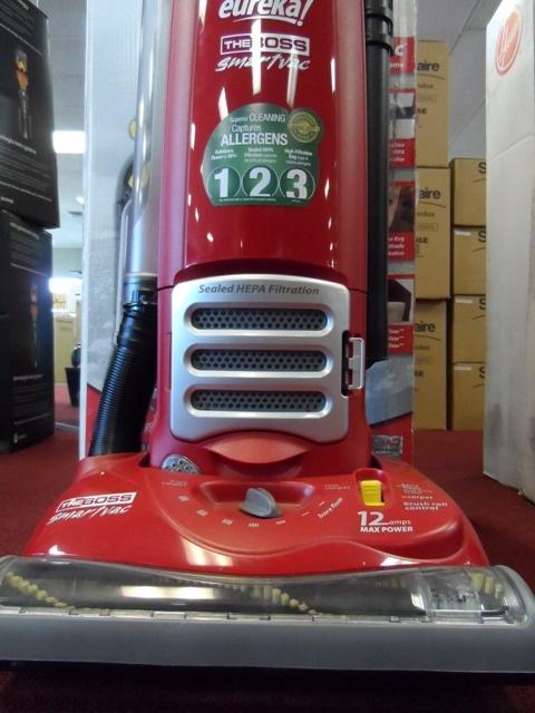 31 Best Vacuum Cleaner Sale Denver Images On Pinterest