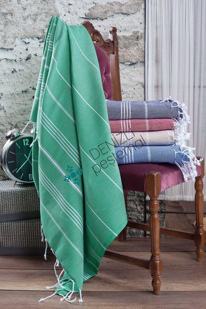 Peshtemal Turkish Bath Towel Manufacturer In 2020 Peshtemal