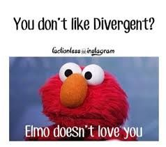 divergent funny---best pin ever! REPIN AND LIKE!!