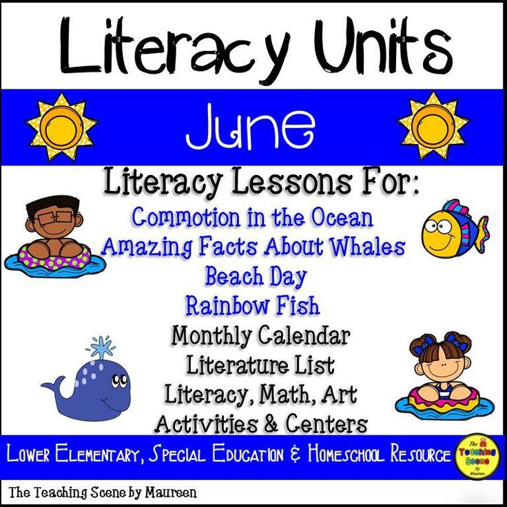 June Calendar Writing Prompts : Best seasonal lesson plans images on pinterest