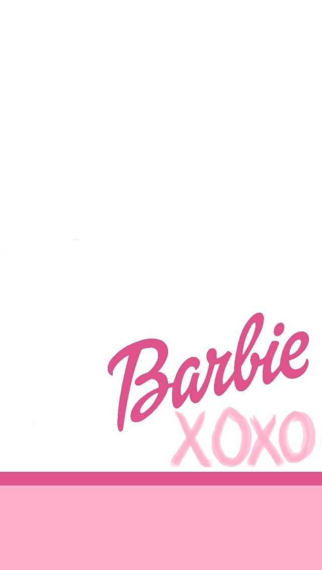 Pin By Kimberly Rochin On Barbie S Backgrounds Wallpaper